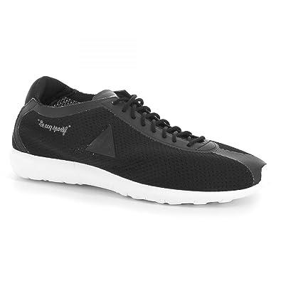 Perfekt Wendon Levity Mesh Sneakers Neu Gr Le Coq Sportif Verkauf Niedrigen Preis Versandgebühr 1kirVfIQ