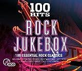 100 Hits - Rock Jukebox