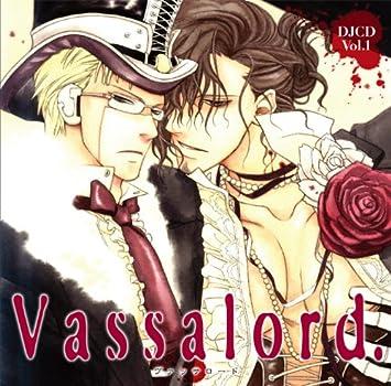 Amazon | DJCD「Vassalord.」Vol...