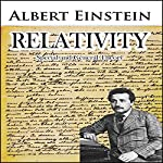 Relativity of Einstein | Albert Einstein