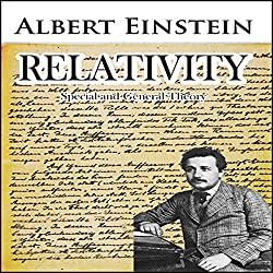 Relativity of Einstein
