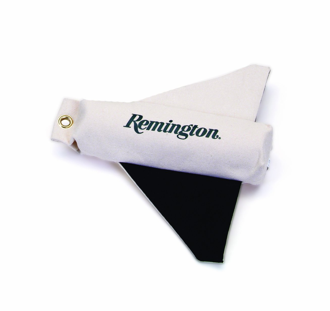 Remington 2-by-9-Inch Winged Retriever Field Training Device