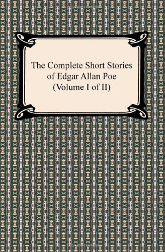 an analysis of symbolism in the fall of the house of usher and the masque of red death by edgar alla Need help with the fall of the house of usher in edgar allan poe's stories the fall of the house of usher summary & analysis from litcharts wilson the murders in the rue-morgue the tell-tale heart the pit and the pendulum the black cat the purloined letter the masque of the red death the.
