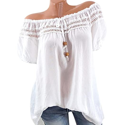 371abc7d02126a UONQD Woman Vest Vests Black White Casual Brown Suede Online Long Fur Buy  Stylish Mens Fashion