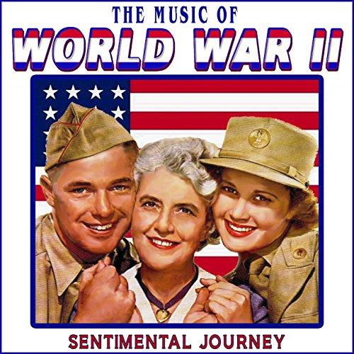Sentimental Journey (feat. Dor...