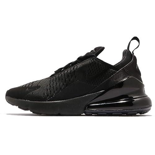 9376698daf590 Nike W Air Max 270