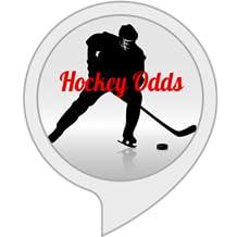 Hockey Odds
