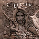 The 7th Song: Enchanting Guitar Melodies-Archives Vol.1 by Vai, Steve (2000-11-07)