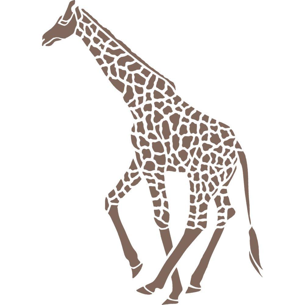 Giraffe Girls Youth Graphic T Shirt Design By Humans