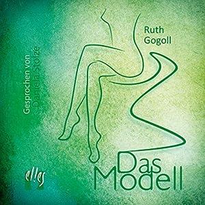 Das Modell Hörbuch