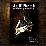 Performing This Week...Live At Ronnie Scott's [2 CD][Deluxe Edition]