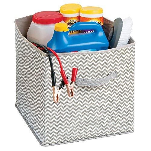 Organizer Groceries Umbrellas Equipment Accessories