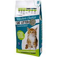 Breeders Choice Cat Litter, 30L (6 Liter)