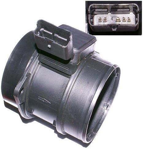 C8 2.2 Hdi Débitmètre de Masse d/'Air Citroen C5