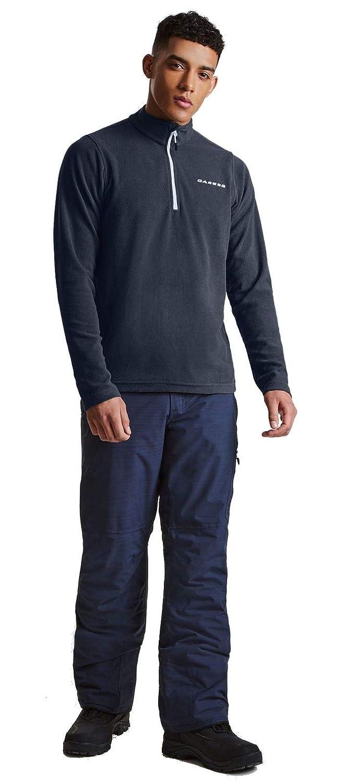 Dare 2b Mens Freeze Dry II Fleece