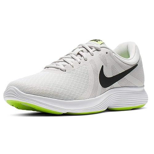 Uomo 4 Revolution Nike EuScarpe Running Da tdrsCBQhx