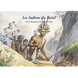Indiens du Brésil