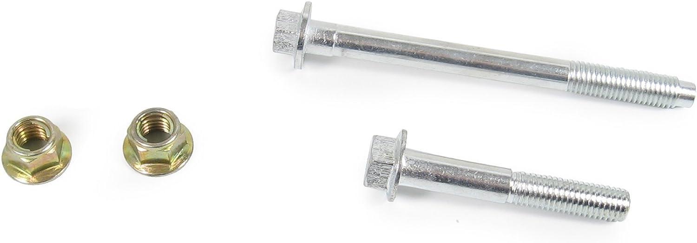 Mevotech MS40812 Stabilizer Bar Link Kit