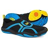 ZemGear Mens U Cross Round Shoes Footwear