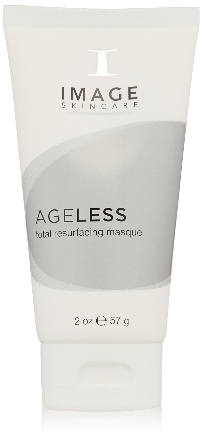 IMAGE Skincare Ageless Total Resurfacing Masque, 2 oz. by IMAGE Skincare