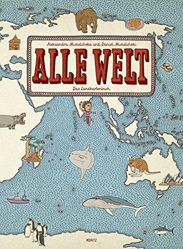 alle-welt-das-landkartenbuch