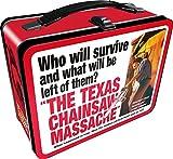 Aquarius Chainsaws Review and Comparison