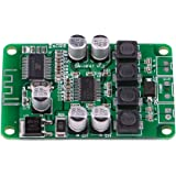 Bluetooth Audio Power Amplifier Board TPA3110 2x15W Dual Channel Audio Receiver Amp for Speaker
