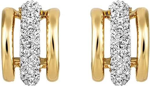 Aspire earrings Model e2214