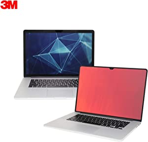 "3M Gold Privacy Filter for 15"" Apple MacBook Pro with Retina Display (2012-2015 Model) (GFNAP005)"