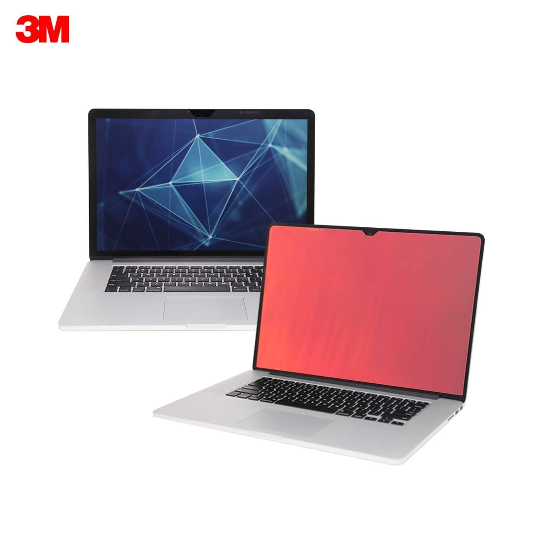 3M Filtre de Confidentialit/é Or GPFMA11 pour MacBook Air 11