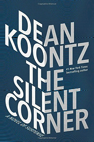 The Silent Corner: A Novel of Suspense PDF