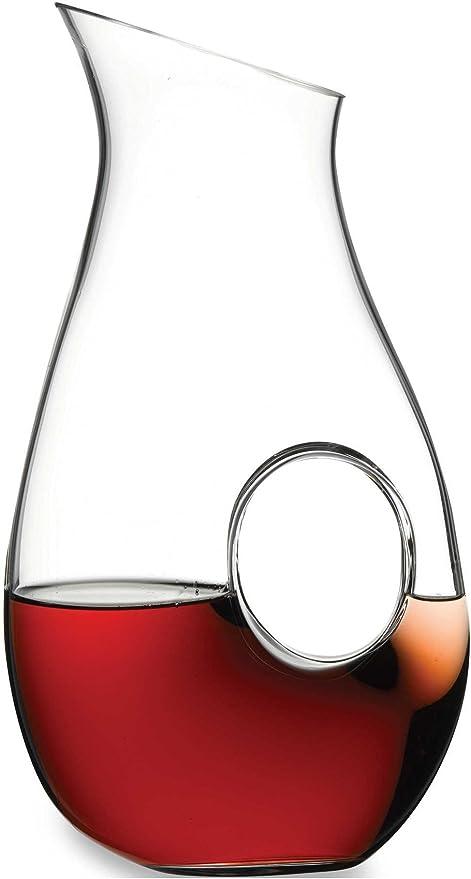 Juego de regalo de Navidad Wine /& Bar Accesorio Cubo De Hielo//Refrigerador de vino//Agitador De Bebidas