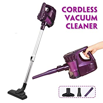 KingSo Vacuum Cleaner