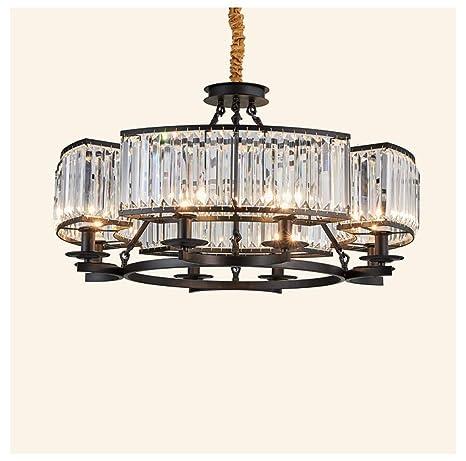 Lámpara de techo de estilo nórdico para salón o dormitorio ...