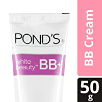 Pond's White Beauty SPF 30 Fairness BB Cream, 50g