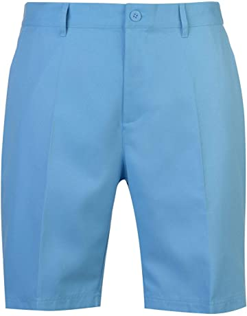 7c0f656cb36554 Shorts de golf homme | Amazon.fr