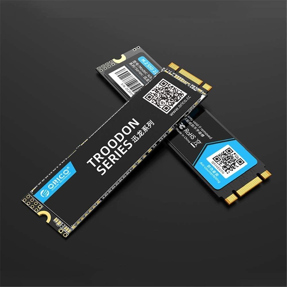 Sata Ssd 128 GB 256 GB 512 GB 1 TB M2 Ngff Ssd M.2 2280 Mm Disco Duro Interno De Estado Sólido para Computadora Portátil De Escritorio 1Tb: Amazon.es: Electrónica