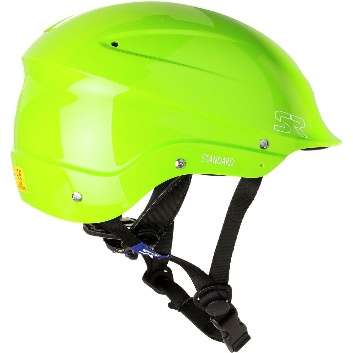 Shred Ready Standard Halfcut Helmet