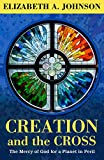 #6: Creation and the Cross: The Mercy of God for a Planet in Peril