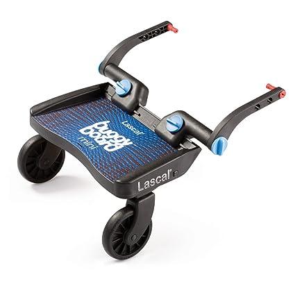 LASCAL 2950/el buggy tarjeta mini 3d