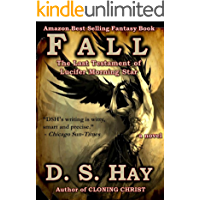 Fall: The Last Testament of Lucifer Morningstar