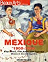 Mexique, 1900-1950 par Pic
