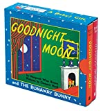 goodnight moon big book - A Baby's Gift