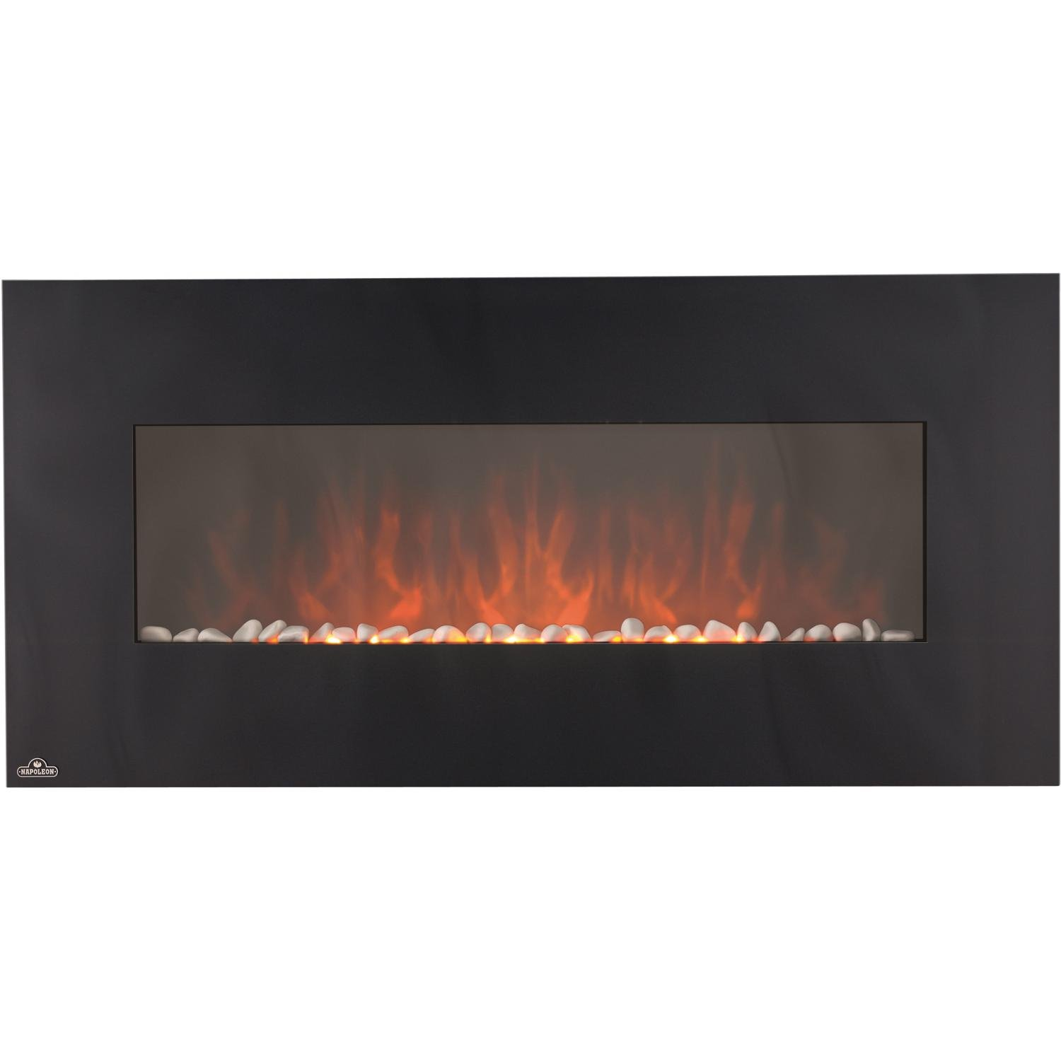 custom napolean fireplace firesfriendly restaurant modern friendly fires your products dream