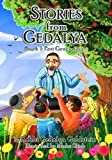 Stories from Gedalya, Gedalya Goldstein, 1499181450