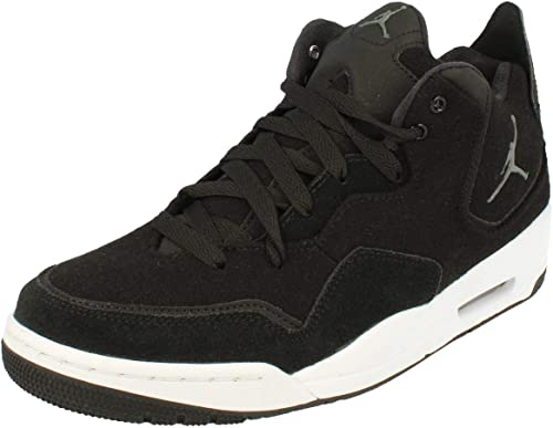 Jordan Courtside 23 Fitness Shoes
