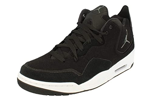 buy popular e20f0 012bf Nike Jordan Courtside 23, Zapatillas de Deporte para Hombre  Amazon.es   Zapatos y complementos
