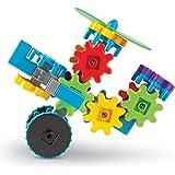 Learning Resources LER9236 Gears! Gears! Gears! FlightGears