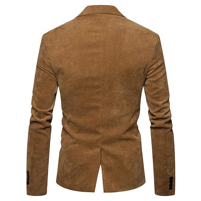 Clearance Sale   S-XL   ODRDღ Hoodie Männer Sweatshirt Herren Coat Sports 4a0af28a30