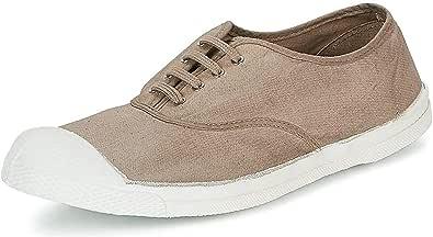 Bensimon Tennis Lacet, Zapatillas para Hombre: Amazon.es: Zapatos y complementos